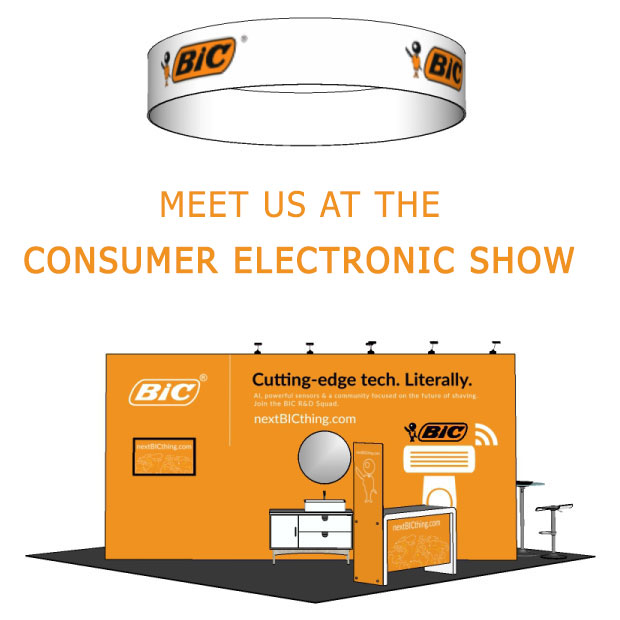 bic_ces_stand_20201.jpg